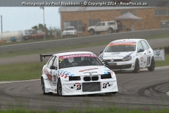 BMW-CCG-2014-11-29-062.jpg
