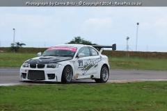 BMW-CCG-2014-11-29-063.jpg