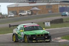 BMW-CCG-2014-11-29-065.jpg