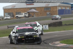 BMW-CCG-2014-11-29-066.jpg
