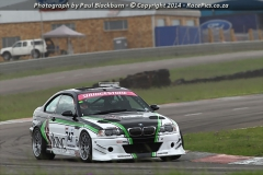 BMW-CCG-2014-11-29-067.jpg