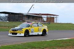 BMW-CCG-2014-11-29-068.jpg