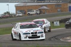 BMW-CCG-2014-11-29-069.jpg