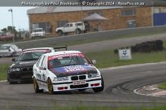 BMW-CCG-2014-11-29-070.jpg
