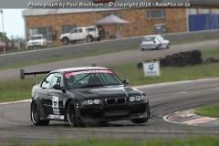 BMW-CCG-2014-11-29-072.jpg