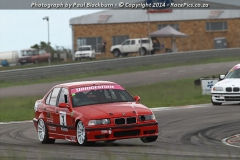 BMW-CCG-2014-11-29-073.jpg