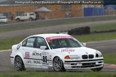 BMW-CCG-2014-11-29-075.jpg