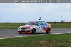 BMW-CCG-2014-11-29-079.jpg
