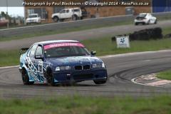 BMW-CCG-2014-11-29-080.jpg