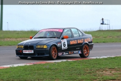 BMW-CCG-2014-11-29-081.jpg