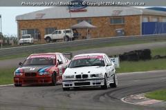 BMW-CCG-2014-11-29-082.jpg