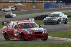 BMW-CCG-2014-11-29-083.jpg