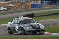 BMW-CCG-2014-11-29-084.jpg