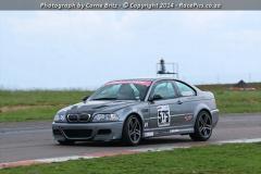 BMW-CCG-2014-11-29-085.jpg