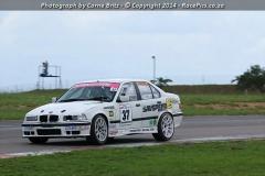 BMW-CCG-2014-11-29-086.jpg