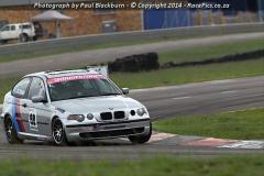 BMW-CCG-2014-11-29-087.jpg