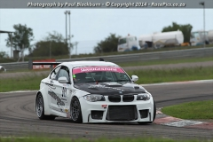 BMW-CCG-2014-11-29-088.jpg