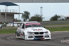 BMW-CCG-2014-11-29-089.jpg
