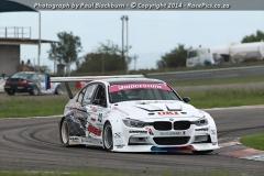 BMW-CCG-2014-11-29-090.jpg