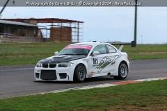 BMW-CCG-2014-11-29-091.jpg