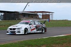 BMW-CCG-2014-11-29-093.jpg