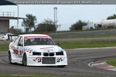 BMW-CCG-2014-11-29-094.jpg