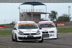 BMW-CCG-2014-11-29-095.jpg