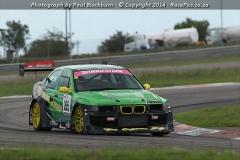 BMW-CCG-2014-11-29-096.jpg
