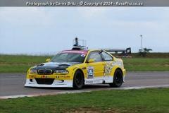 BMW-CCG-2014-11-29-097.jpg