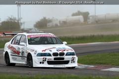 BMW-CCG-2014-11-29-100.jpg