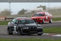 BMW-CCG-2014-11-29-102.jpg