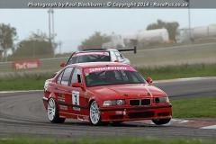 BMW-CCG-2014-11-29-103.jpg