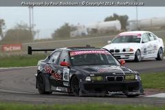 BMW-CCG-2014-11-29-104.jpg