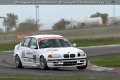 BMW-CCG-2014-11-29-105.jpg