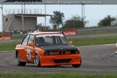 BMW-CCG-2014-11-29-109.jpg