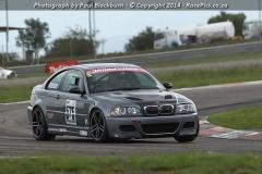 BMW-CCG-2014-11-29-113.jpg