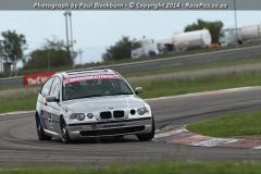 BMW-CCG-2014-11-29-115.jpg