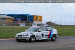 BMW-CCG-2014-11-29-116.jpg