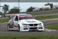 BMW-CCG-2014-11-29-117.jpg