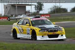 BMW-CCG-2014-11-29-120.jpg