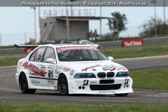 BMW-CCG-2014-11-29-131.jpg