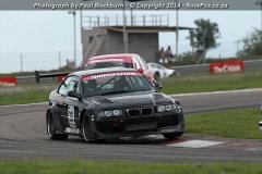 BMW-CCG-2014-11-29-134.jpg