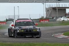 BMW-CCG-2014-11-29-136.jpg