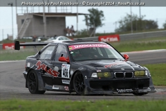 BMW-CCG-2014-11-29-137.jpg