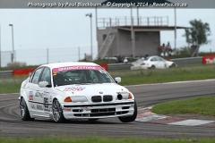 BMW-CCG-2014-11-29-139.jpg