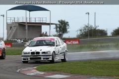 BMW-CCG-2014-11-29-143.jpg