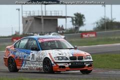 BMW-CCG-2014-11-29-144.jpg