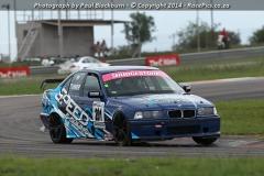 BMW-CCG-2014-11-29-147.jpg