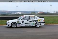 BMW-CCG-2014-11-29-149.jpg