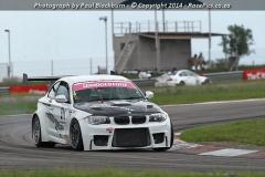 BMW-CCG-2014-11-29-150.jpg